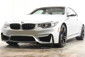 2015 BMW M4 in Branford, CT 06405