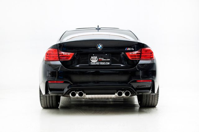 2015 BMW M4 in , TX 75006
