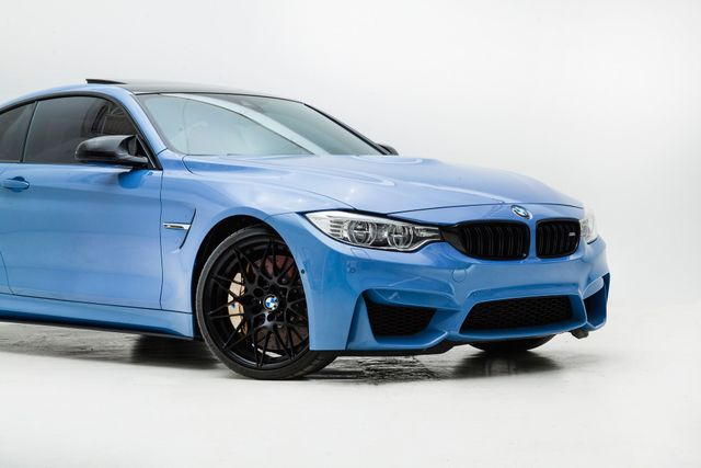 2015 BMW M4 in TX, 75006