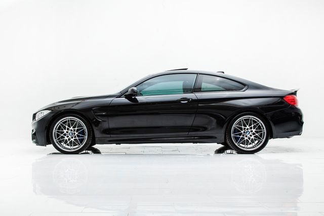 2015 BMW M4 With Upgrades in , TX 75006