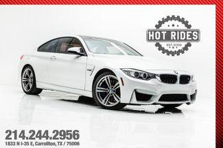 2015 BMW M4 in Carrollton, TX 75006