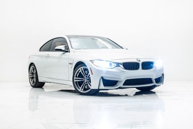 2015 BMW M4 in Carrollton, TX 75006