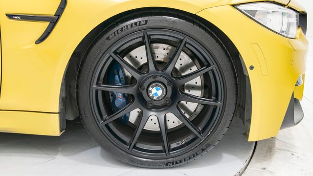 2015 BMW M4 with Many Upgrades in Dallas, TX 75229