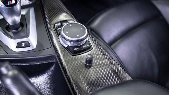 2015 BMW M4 1 Owner in Dallas, TX 75229