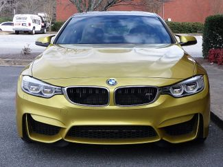 2015 BMW M4   Flowery Branch Georgia  Atlanta Motor Company Inc  in Flowery Branch, Georgia