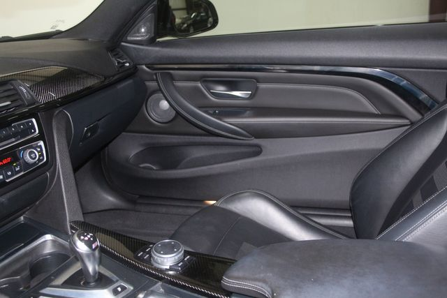2015 BMW M4 Houston, Texas 16