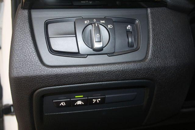 2015 BMW M4 Houston, Texas 20