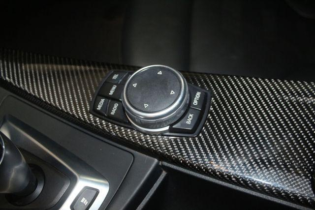 2015 BMW M4 Houston, Texas 23
