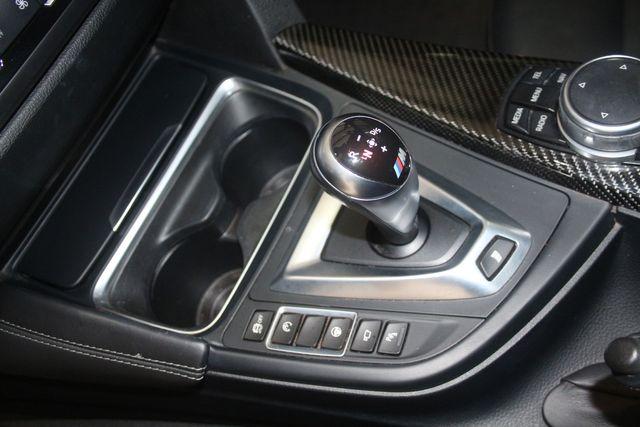 2015 BMW M4 Houston, Texas 24
