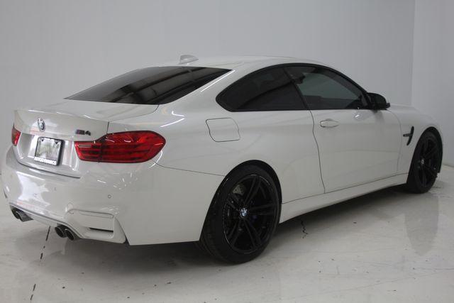 2015 BMW M4 Houston, Texas 9