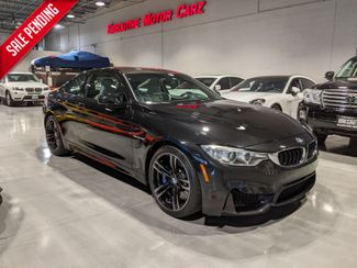 2015 BMW M4 in Lake Forest, IL
