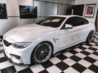 2015 BMW M4 in Pompano Beach - FL, Florida 33064