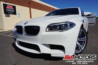 2015 BMW M5 in MESA AZ
