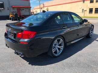 2015 BMW M5 EXECUTIVE BANG  OLUFSEN DRIVER ASSIST   Florida  Bayshore Automotive   in , Florida
