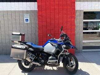 2015 BMW R 1200 GS Adventure in McKinney, TX 75070