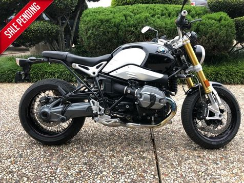 2015 BMW R nineT  in , TX