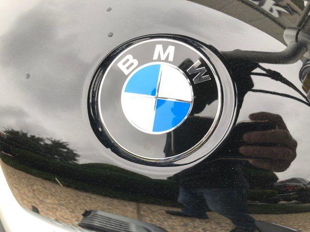 2015 BMW R nineT in McKinney, TX 75070