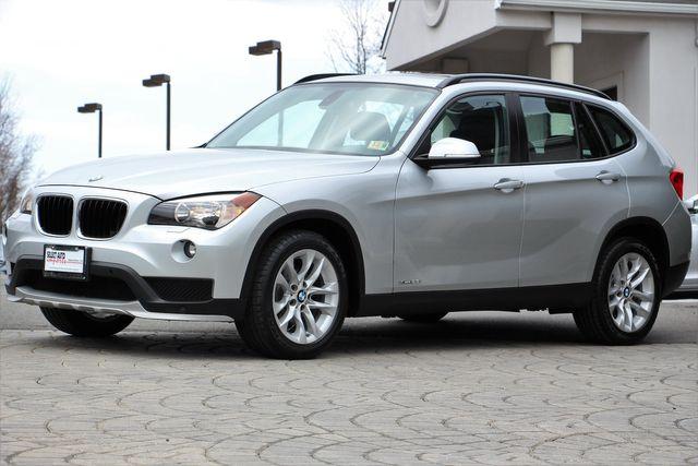 2015 BMW X1 xDrive 28i Ultimate PKG in Alexandria VA