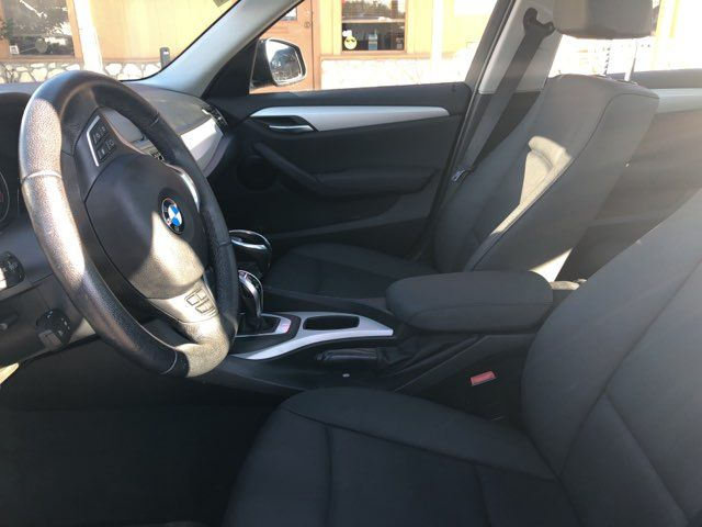 2015 BMW X1 sDrive28i in Marble Falls, TX 78654