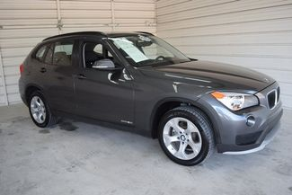 2015 BMW X1 sDrive28i in McKinney Texas, 75070