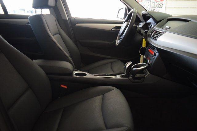 2015 BMW X1 sDrive28i in McKinney Texas, 75070