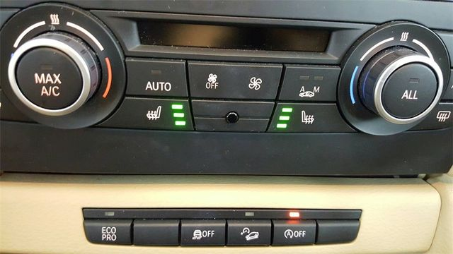2015 BMW X1 xDrive28i in McKinney, Texas 75070