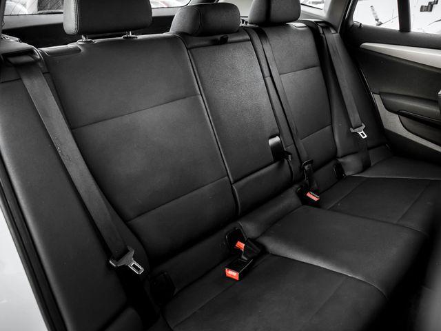 2015 BMW X1 sDrive28i Burbank, CA 13