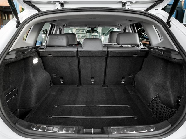 2015 BMW X1 sDrive28i Burbank, CA 18
