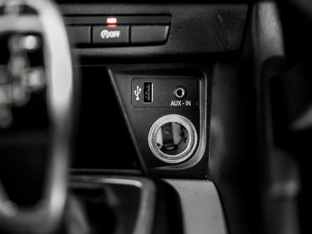 2015 BMW X1 sDrive28i Burbank, CA 19