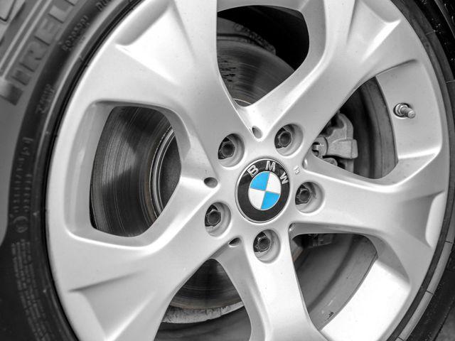 2015 BMW X1 sDrive28i Burbank, CA 21