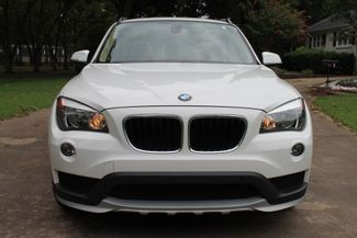 2015 BMW X1 sDrive28i  price - Used Cars Memphis - Hallum Motors citystatezip  in Marion, Arkansas