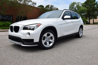 2015 BMW X1 sDrive28i in Memphis Tennessee, 38128