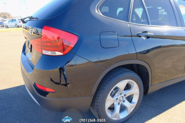 2015 BMW X1 sDrive28i in Memphis, Tennessee 38115