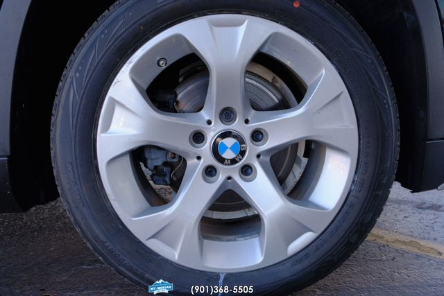 2015 BMW X1 sDrive28i sDrive28i in Memphis, Tennessee 38115
