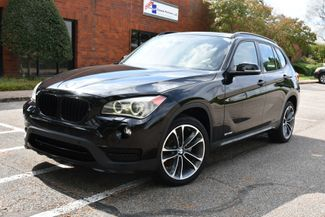2015 BMW X1 sDrive28i in Memphis, Tennessee 38128