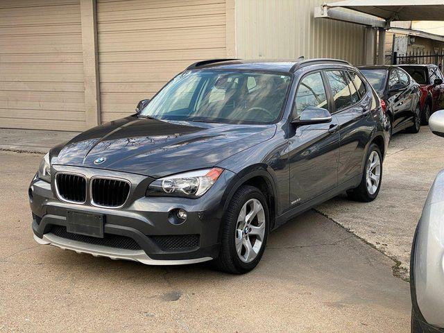 2015 BMW X1 sDrive28i SDRIVE28I in Richardson, TX 75080