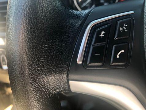 2015 BMW X1 sDrive28i sDrive28i   San Luis Obispo, CA   Auto Park Sales & Service in San Luis Obispo, CA
