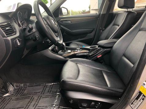 2015 BMW X1 sDrive28i sDrive28i | San Luis Obispo, CA | Auto Park Sales & Service in San Luis Obispo, CA