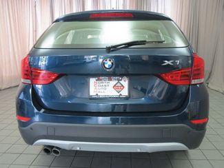 2015 BMW X1 xDrive28i xDrive28i  city OH  North Coast Auto Mall of Akron  in Akron, OH