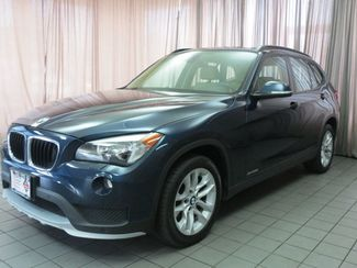 2015 BMW X1 xDrive28i xDrive28i  city OH  North Coast Auto Mall of Akron  in Akron, OH