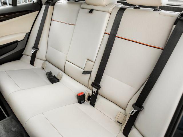 2015 BMW X1 xDrive28i Burbank, CA 14