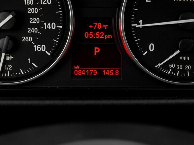 2015 BMW X1 xDrive28i Burbank, CA 15
