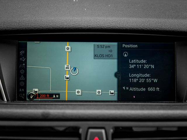2015 BMW X1 xDrive28i Burbank, CA 17