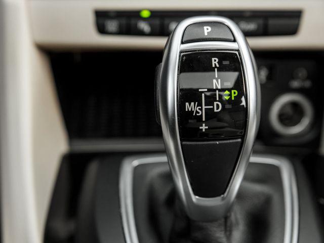 2015 BMW X1 xDrive28i Burbank, CA 20
