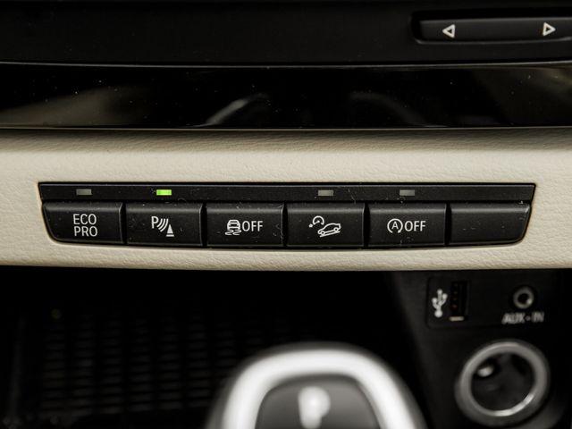 2015 BMW X1 xDrive28i Burbank, CA 21
