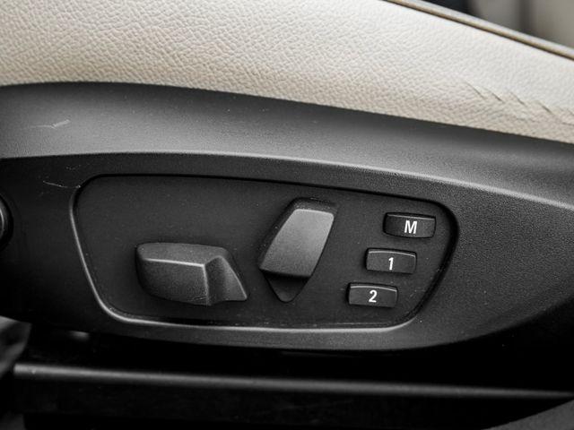 2015 BMW X1 xDrive28i Burbank, CA 25