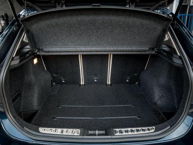 2015 BMW X1 xDrive28i Burbank, CA 28