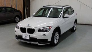 2015 BMW X1 xDrive28i in East Haven CT, 06512