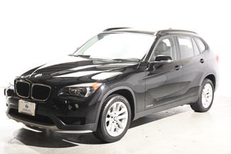 2015 BMW X1 xDrive28i in Branford CT, 06405