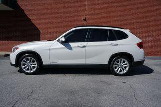 2015 BMW X1 xDrive28i in Loganville, Georgia 30052